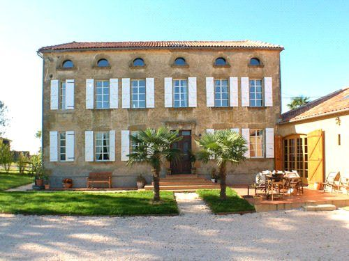 6 bed property for sale in Marciac, Gers, Midi Pyrenees