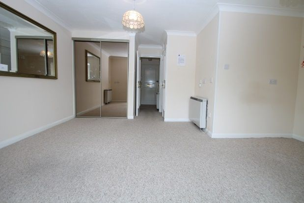 Thumbnail Studio to rent in Red Lodge Road, West Wickham
