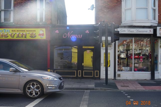 Thumbnail Office to let in 251 Raby Road, Hartlepool