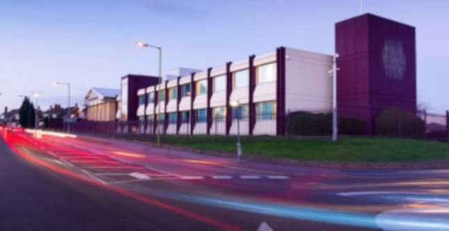 Thumbnail Office to let in Kinetic Business Centre, Borehamwood
