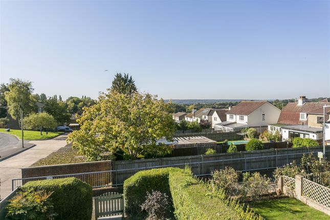 _A7A2469 of New Walk, Wrotham, Sevenoaks TN15