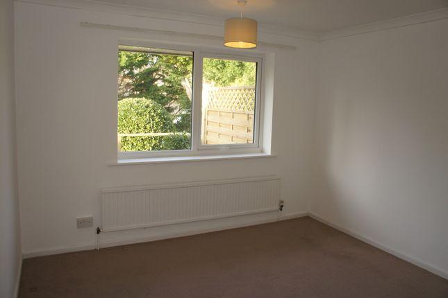 Bedroom 1 of Riverside, Beaminster DT8