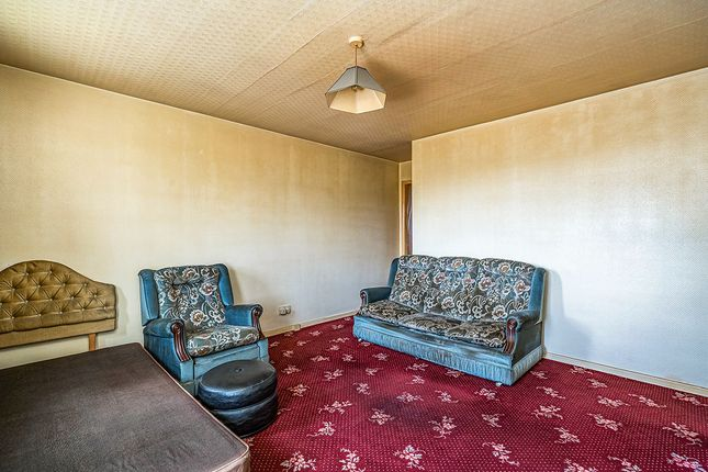 Lounge 1 of Grosvenor Road, Lower Gornal, Dudley, West Midlands DY3