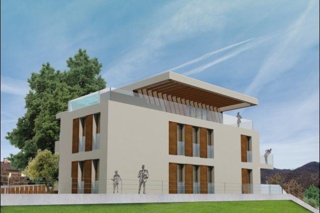 Thumbnail Apartment for sale in 6932, Breganzona, Switzerland