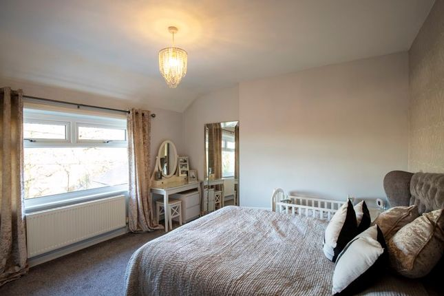 Bedroom 1 of 49 Fore Lane Avenue, Sowerby HX6