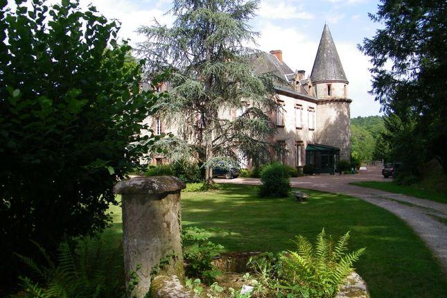 Thumbnail Property for sale in Malemort Sur Correze, Dordogne, France