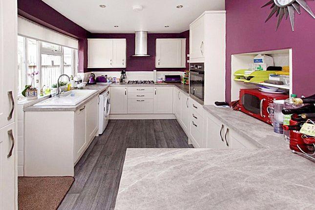Picture No. 02 of Pearson Avenue, Parkstone, Poole, Dorset BH14