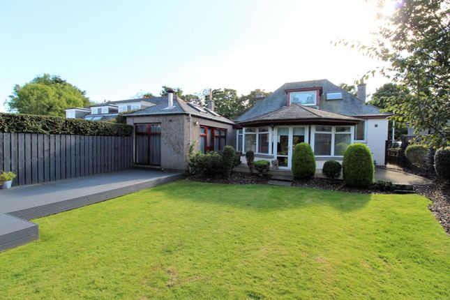 Thumbnail Detached house for sale in Westholme Crescent North, Aberdeen