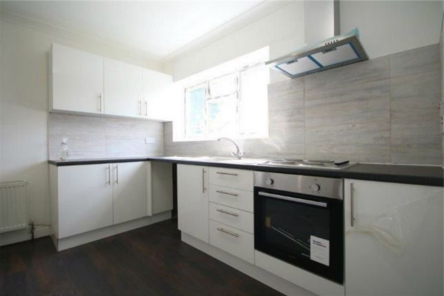 Flat to rent in Chalkhill Road, Wembley, Greater London