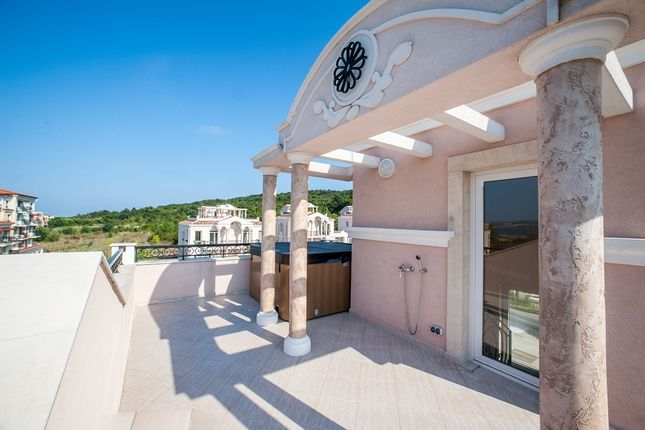 Thumbnail Detached house for sale in Sozopol, Bulgaria