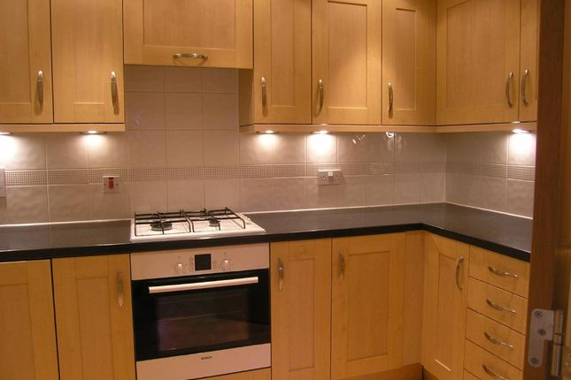 Kitchen of Copthorne Common Road, Copthorne, Crawley RH10
