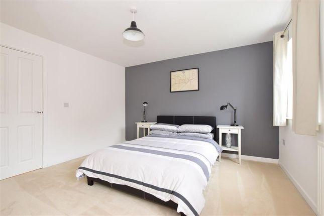 Bedroom 2 of Plaxton Way, Herne Bay, Kent CT6