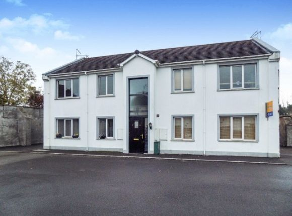Thumbnail Flat to rent in Mill Mews, Glenavy, Crumlin
