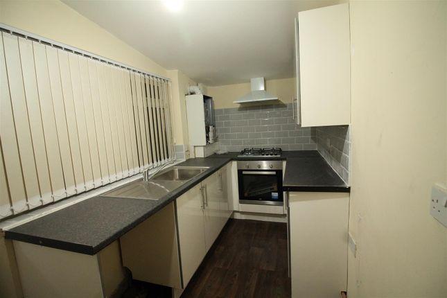 Img_0945 of Albert Street, Burnley BB11