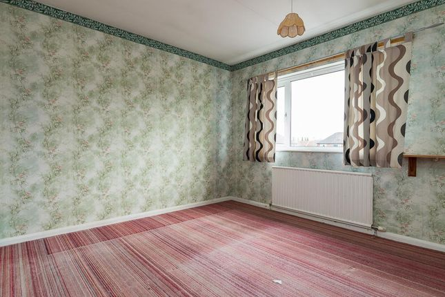 Bedroom One of Bilsdale Road, Scunthorpe DN16