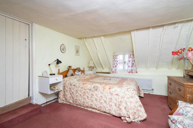 Bedroom 2 of Ebrington, Chipping Campden, Gloucestershire GL55