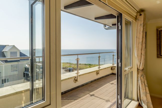Thumbnail Property for sale in Dean Lodge, Bournemouth
