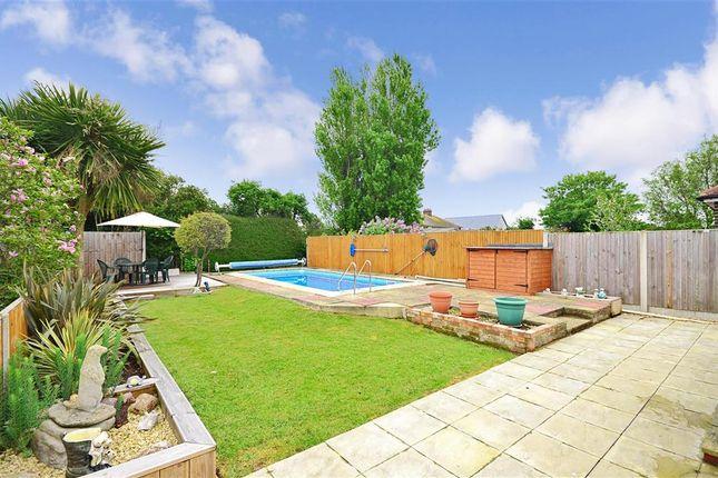 Herne Bay Road Whitstable Kent Ct5 3 Bedroom Detached House For Sale 40403706 Primelocation