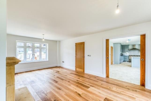 Thumbnail Detached house for sale in Bramleys Stratford Road, Weston-Subedge, Chipping Campden