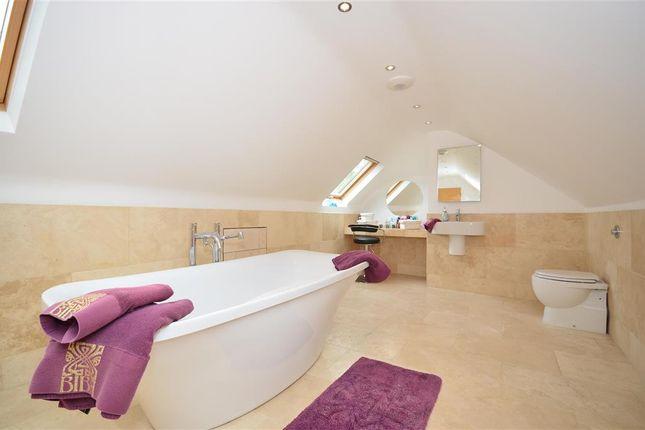Family Bathroom of Banstead Road South, Sutton, Surrey SM2