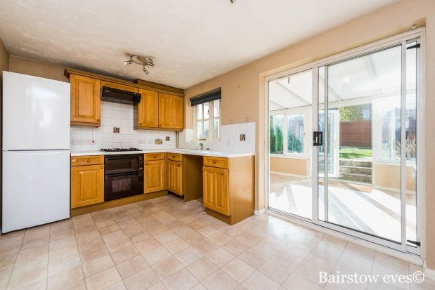 Thumbnail End terrace house to rent in Rainbow Road, Chafford Hundred, Grays