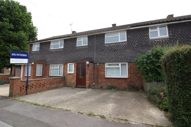 Eight Acres, Tring HP23