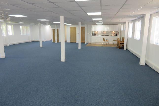 Thumbnail Office to let in Hawk Hill, Battlesbridge, Wickford