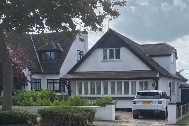 6 bed property to rent in Crosby Road, Westcliff-On-Sea SS0