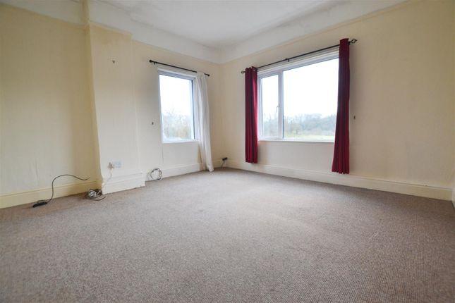 Bedroom 3 of West Street, Rosemarket, Milford Haven SA73
