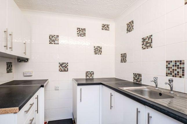Kitchen of Louden Road, Cromer NR27