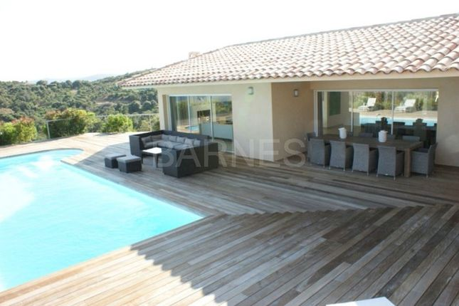Thumbnail Property for sale in 20137 Porto-Vecchio, France
