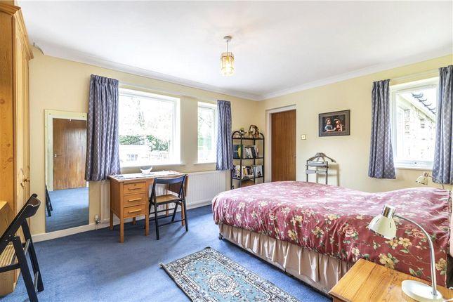 Bedroom Three of Greendyke House, Low Mill Lane, Addingham, Ilkley LS29