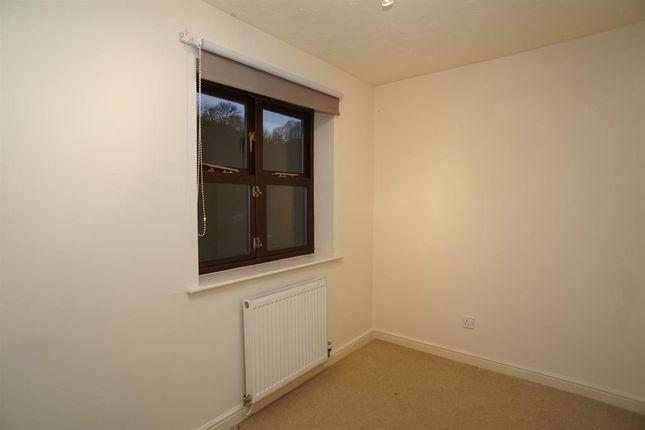 Bedroom 2 of Midvale Avenue, Hillsborough, Sheffield S6