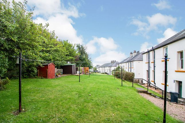 Photography of Killin Avenue, Dundee, Angus DD3