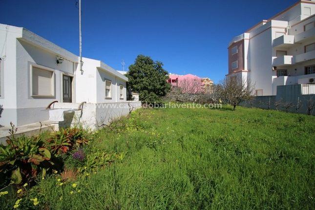 3 bed villa for sale in 8600 Luz, Portugal