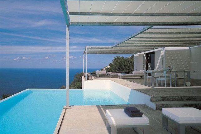 Thumbnail Villa for sale in Ibiza, San Juan, Ibiza, Balearic Islands, Spain