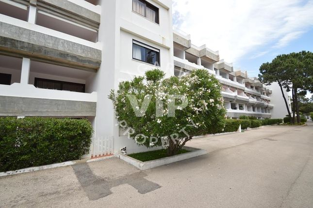 Apartment for sale in Balaia, Albufeira, Albufeira Algarve