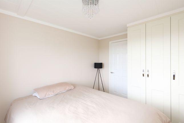 Bedroom 2 of Bramley New Park, Marsh Lane, Sheffield S21