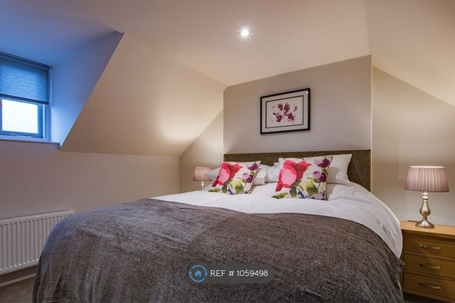 Thumbnail Detached house to rent in Standard Quay, Faversham