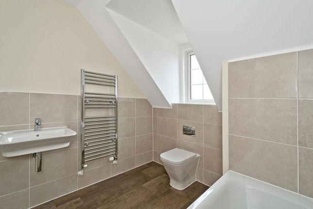 Family Bathroom of Avocet Way, Finberry Village, Ashford TN25