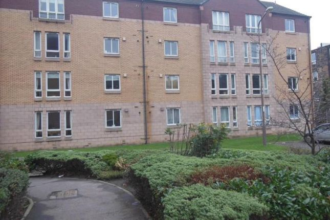 2 bed flat to rent in Moray Park Terrace, Meadowbank, Edinburgh