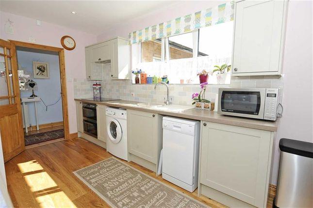 buckwell end wellingborough nn8 3 bedroom detached