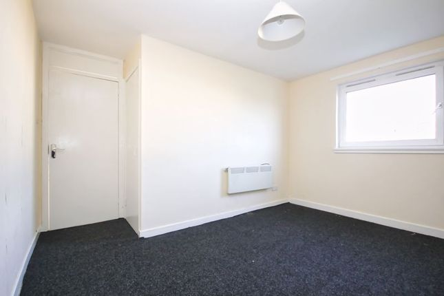 Bedroom 2 of Shiel Walk, Craigshill, Livingston EH54