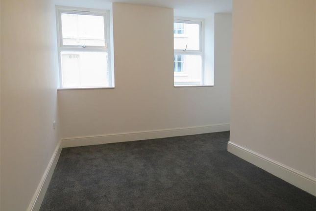 Bedroom 1 of Commercial Street, Hereford HR1