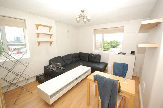 Thumbnail Property to rent in Kielder Square, Eccles New Road, Salford