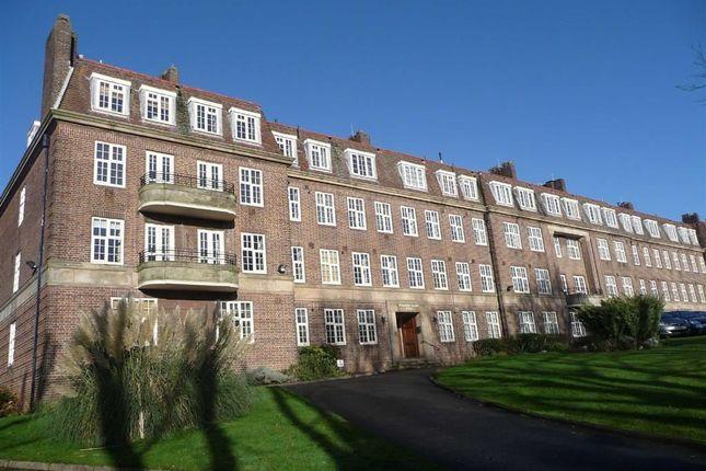 Thumbnail Flat to rent in Pitmaston Court, Birmingham, West Midlands