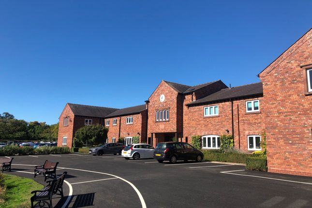 Thumbnail Office to let in Bell Meadow Business Park, Chester