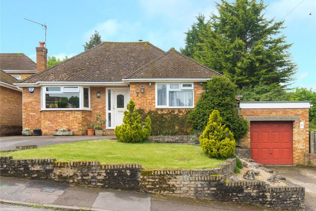 Thumbnail Bungalow to rent in Parsonage Road, Chalfont St. Giles, Buckinghamshire