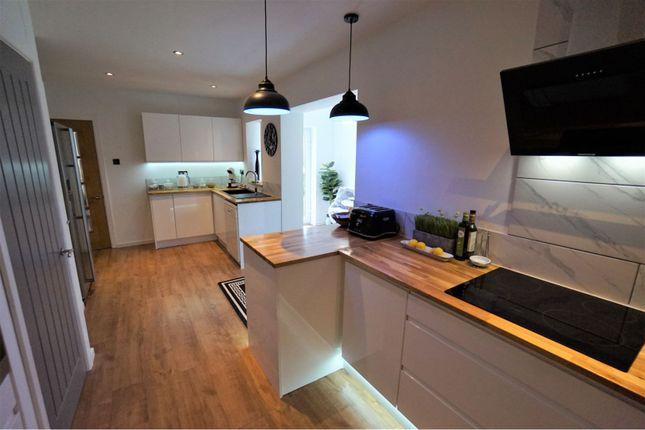 Kitchen of Hurn Lane, Ringwood BH24