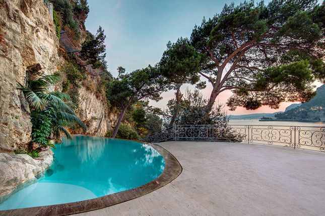 Thumbnail Villa for sale in Cap-d'Ail, Alpes-Maritimes, Provence-Alpes-Côte D'azur, France